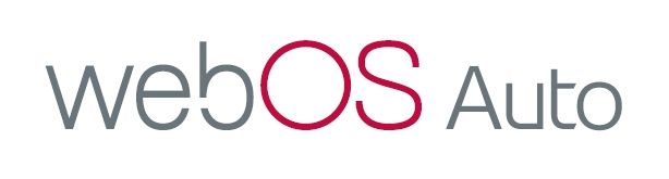 webOS auto_logo.jpg