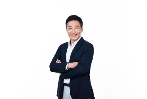 ▲ 최문석 위드이노베이션 신임 대표