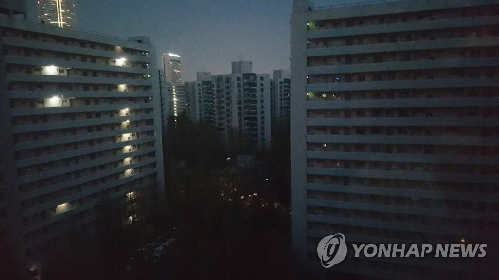 ▲ 사진=연합뉴스