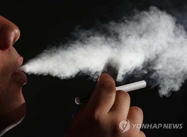 담배.jpg