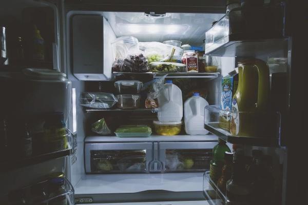 냉장고.jpg