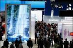 삼성전자, 상업용 디스플레이 5년 연속 세계 1위