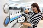 삼성전자, 전세계 11개국서 '삼성 스마트홈' 론칭