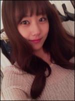 윤다훈 딸 남경민, 시원한 몸매 또렷한 이목구비…윤다훈보다 낫네!