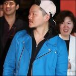양동근 '쇼미더머니3'에서 '단발머리' 공개… 여성 댄서들과 화끈한 무대!