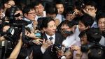 """KB 임회장 """"중징계 나와도 사퇴 없이 법적 소송 고려"""""""