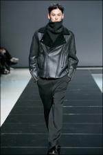신세계백화점, 남성 신진 디자이너 브랜드 한자리에