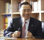 CJ제일제당 공동대표에 이해선 CJ오쇼핑 대표