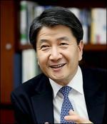 삼성생명 김창수 사장 지난해 보수 15억원