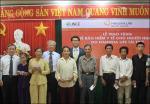 한화생명, 베트남 낙후지역에 보건소 설립