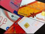 카드업계 '개인정보 보호…' 돈벌이 전락하나