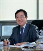 송승철 한불모터스 대표