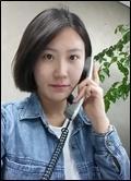 [기자수첩] 우리은행, 중소기업과 진실공방 일단 '판정승'