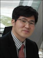 박현호 범죄과학연구소 소장