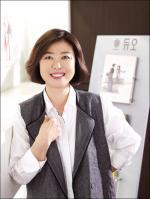 박수경 듀오 결혼정보회사 대표