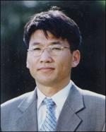 안창남 강남대 세무학과 교수