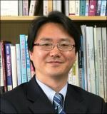 이훈 한양대 교수