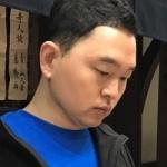 김범석 쿠팡 대표 '로켓배송' 빅데이터 통했다