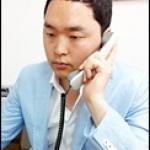 김홍국 하림그룹 회장의  '흙수저론'  이견 있습니다.