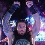로먼레인즈, 언더테이커 꺾었지만 '야유보다 무서운 무반응' 최악이었다(WWE 레슬매니아 33)