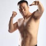 TFC 챔프 김재영, '실력·명분·인지도' UFC 진출자격 다 갖췄다