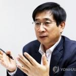 허남권 신영운용 부사장, 신임 사장 내정