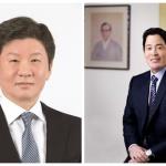 '한국의 경영자상' 정몽규·정용진·이보균·허일섭