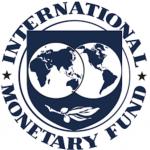 """북핵·사드 걱정마...IMF """"한국 경제, 가장 큰 위험은 美 금리인상"""""""