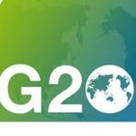 "G20, ""구조개혁 강화하고 금융체제 공조"""