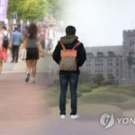 대학 새내기 속여 6억여원 편취한 방판업체 적발
