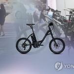 전기자전거 제품별 성능차이 최대 2배