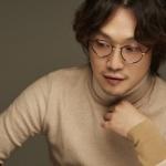 토마스쿡, 관객 선곡으로 만든 음악 일품요리 'A La Carte'