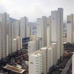 전국 공동주택 가격 4%↑…제주∙부산 '급등'