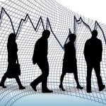 은퇴 후 일하는 노인…75세 이상 고용률, OECD 5년째 1위
