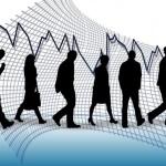IMF, 한국 성장률 2.7% 전망 …정치 불확실성 영향