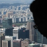 """현대경제硏 """"소득재분배, 경제성장률 높인다"""""""