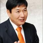 최재호 무학 회장 '제6회 유권자의 날' 표창 수상