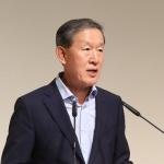 """허창수 전경련 회장 """"아프리카, 한국은 최적의 파트너"""""""