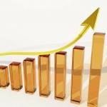 코스피, 또 신고가…지수 상승세 지속 전망