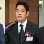 회장님들 팔 걷은 '채용 확대' 불안한 속사정