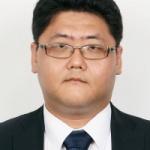 [기자수첩] '탑 대마초 사건'서 드러난 YG의 참담한 아티스트 관리 실태