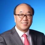권승화 EY한영 회장, 회계학 실무 공로상 수상