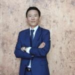 [초대석] 김동윤 스페이스레븐 대표