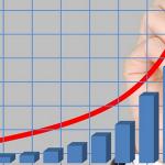 올해 경제성장률, 예상보다 좋다...현대경제연구원, 성장률 2.5%로 상향