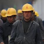 대기업 근로자, 절반은 '호봉급' 적용...성과관리 어려워