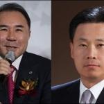 이성락 사장 21일 '천하'…윤홍근 BBQ 회장의 '그림자'