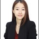 [기자수첩] 중국 A주, MSCI 지수 편입이 주는 교훈