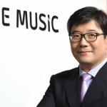 지니뮤직 신규 대표이사에 김훈배 전 사업단장