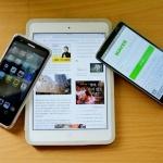 스마트폰 부품社, 중국시장 확대 대비해야