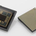 삼성電, 'ISOCELL' 공개…저화소·고품질 이미지 구현
